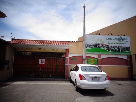 centro-gerontologico-los-jardines_small