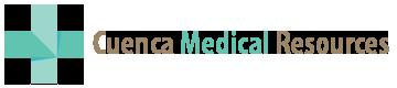 logo_header_01_med